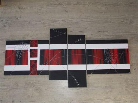 Tableaux Decoration Interieur by Tableau Decoration