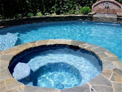 gemstone series gemstone pool finishes