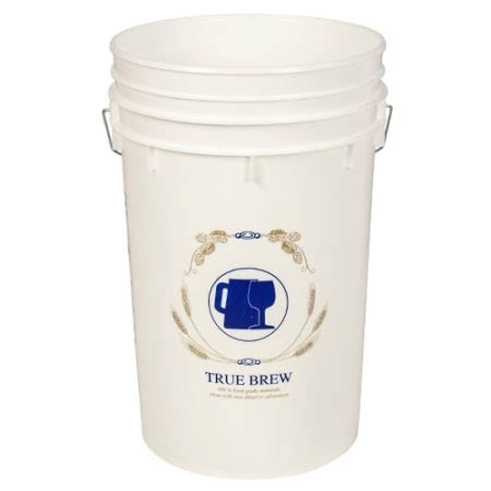 Bsg Handcraft - 6 5 gallon fermenting 5212