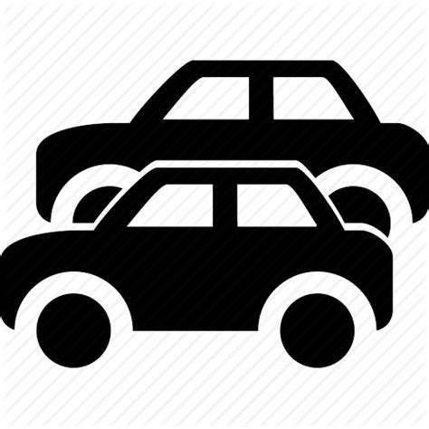 Car Icons by Car Travel Icon Www Pixshark Images Galleries With