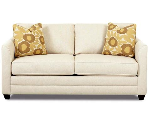 Shallow Sofa by Shallow Depth Corner Sofa Sofa Menzilperde Net