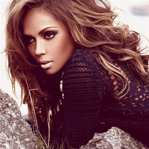 stephanie moseley star of vh1 s hit the floor killed by