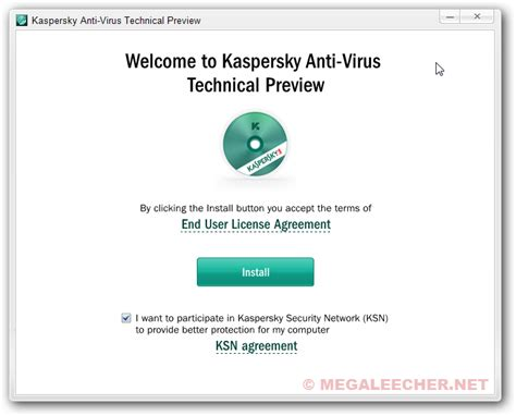 how to update anti virus databases in kaspersky anti virus kaspersky 2013 database update file download naritsload