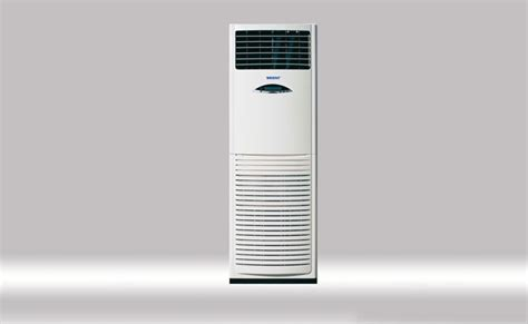 Ac Panasonic Ter Update 28 panasonic floor standing air conditioner jual panasonic