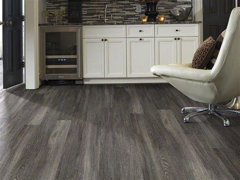 Shaw Resilient Flooring Shaw Resilient Vinyl Flooring Room Photo Gallery
