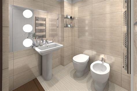 arredare bagno piccolo come arredare bagno piccolo