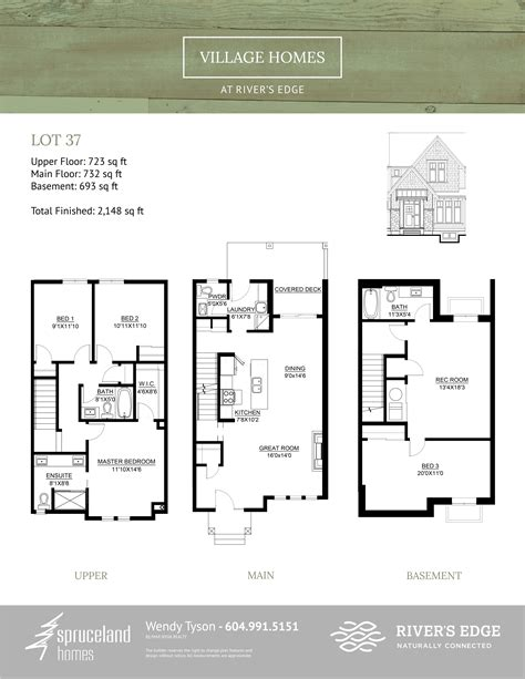 riveredge floor plan amazing riveredge floor plan contemporary flooring