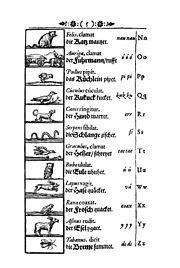 orbis sensualium pictus wikipedia la enciclopedia libre