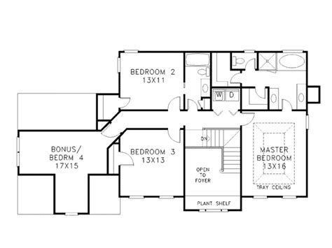 two story house plans with balconies 2 story house plans 2 story house plans with balcony