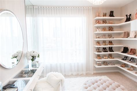 design my dream closet my dream closet vlog reveal mywhitet
