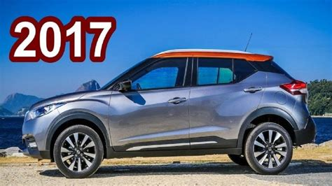 Toyota Compact Suv Beautiful Compact Suv 2017 Toyota Chr Top Interior And