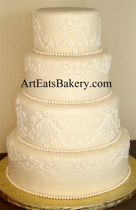 Home Decor Greenville Sc by Art Eats Bakery Custom Fondant Wedding And Birthday Cake