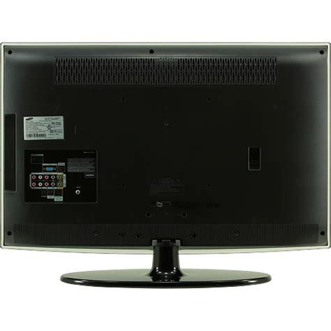 Lcd Hd samsung 32 quot ln32d430 lcd hd tv 720p flat panel hdtv 60 000 1 contrast ratio ebay