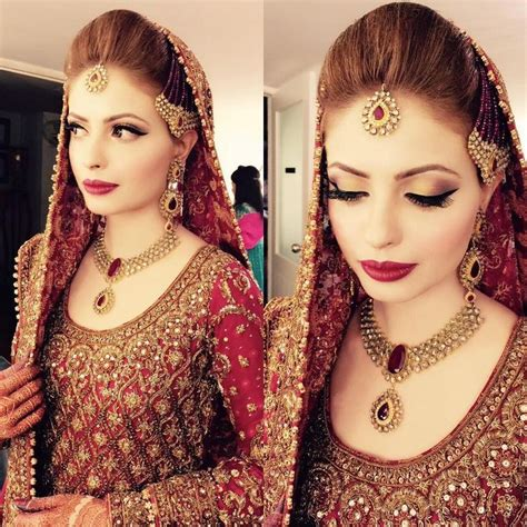 billywood hair dressing dr haroon sabs the salon indian pakistani brides and