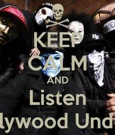 is hollywood undead a christian band 1000 images about hollywood undead