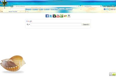 firefox themes don t work firefox 29 themes and features to explore brand thunder