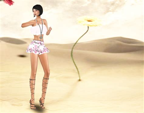 hold infinity in the palm of your hold infinity in the palm of your fashion forward in sl