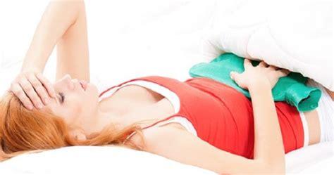 Obat Telat Bulan Menses Cara Mengatasi Nyeri Saat Haid Obat Resep Dokter