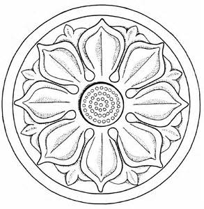 Lotus Flower Buddhist Symbol The Gallery For Gt Buddhist Symbols Lotus Flower