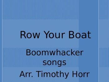 row row row your boat boomwhackers 17 best images about boomwhackers on pinterest a minor