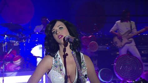 katy perry firework biography katy perry music biography streaming radio and
