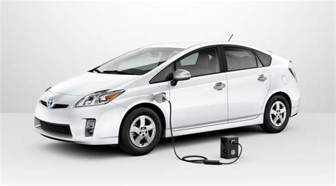 1st Toyota Confirmed Toyota Prius In Production Ends In June