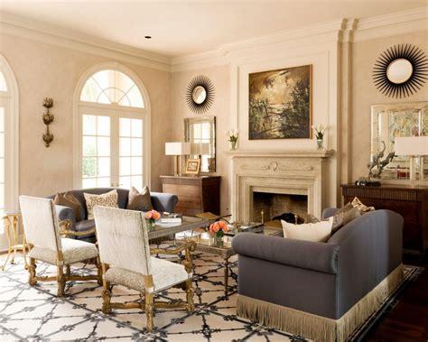 design a living room decorating guides hgtv design design happens