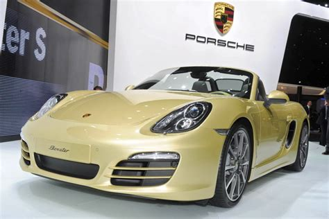 motor auto repair manual 2012 porsche boxster parental controls geneva motor show 2012 live 2013 porsche boxster 2013 porsche boxter s video wallpapers info