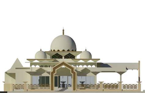 wallpaper animasi masjid free masjid animasi download free clip art free clip art