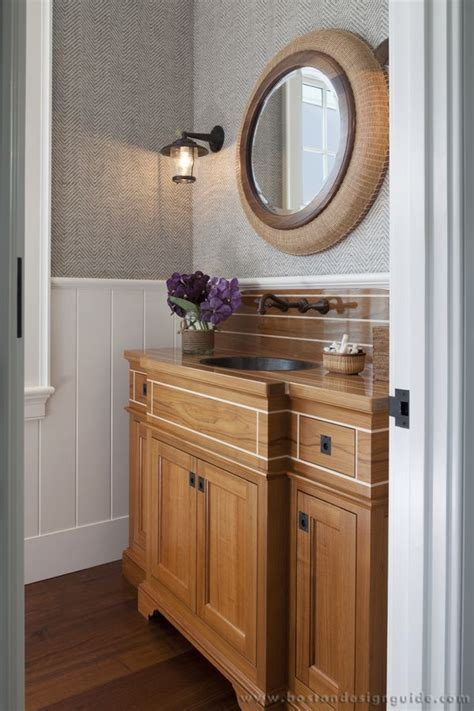 interior decorators wellesley ma 17 best images about everything on of