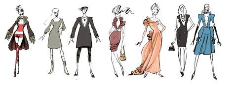 fashion design notes fashion beautiful tricia
