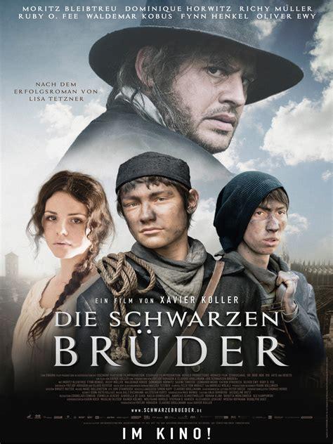 Nedlasting Filmer The Equalizer 2 Gratis by Die Schwarzen Br 252 Der Film 2013 Allocin 233