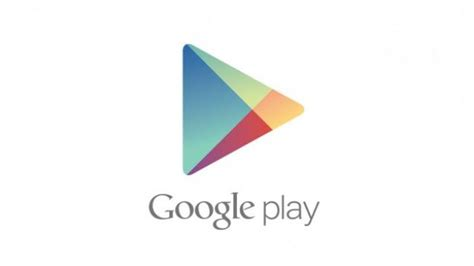 When To Play Store How To Get Play Early Access For New Apps And