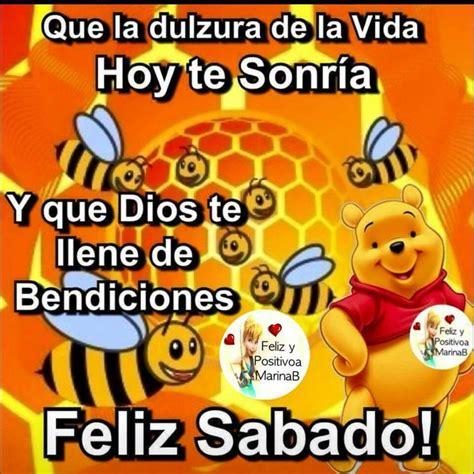wallpaper mensajes de feliz sbado y feliz domingo con flores de bendiciones sabado foro colungateam new positive things