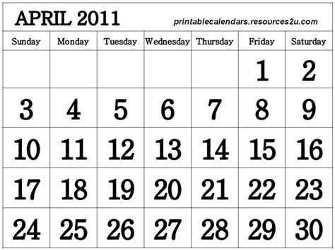 18 months calendars free new calendar template site