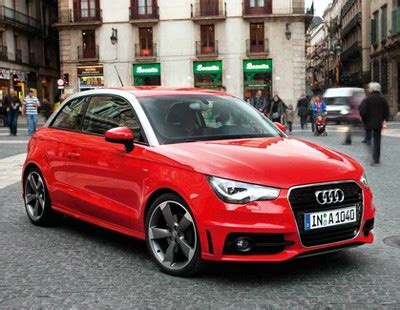 new audi a1 finance deals audi a1 car lease is cheaper at cars2lease