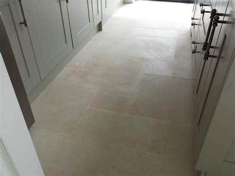 care of sandstone floors sandstone floor cleaning oxford