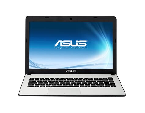 Asus X401u Laptop Bg asus x401u wx081h feh 233 r notebook