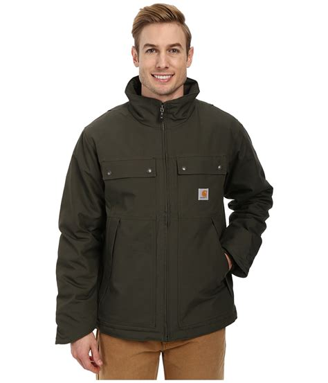 Quish Jacket s coats country outdoors clothing