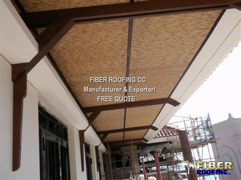 Ceiling Board Manufacturers by Cape Reed Ceiling Boards Fiber Roofing Cc Fiber Roofing