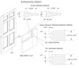 pre hung wood door china mainland doors