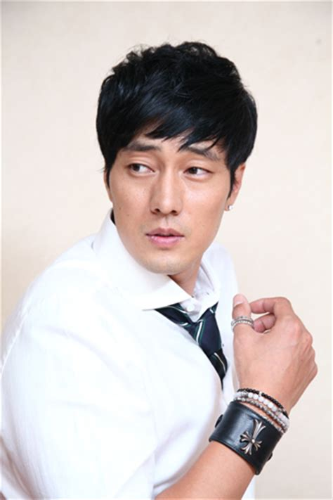 so ji sub romance movie phantom korean drama so ji sub movie witch subtitles hdq