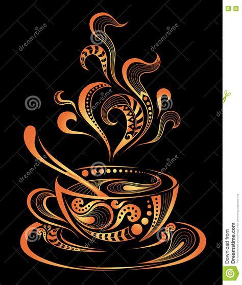 batik tattoo wallpaper batik tattoo design vector joy studio design gallery