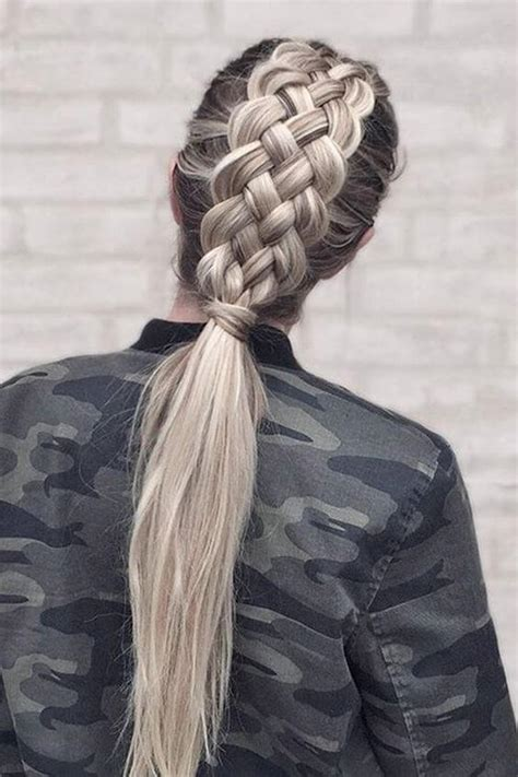 steps of different plate hairstyles mezuniyette kolayca yapabileceğin 10 sa 231 modeli sa 231 sırları