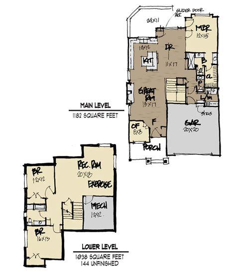 Ahwahnee Hotel Floor Plan by 100 Rec Room Floor Plans Homes For Sale In Anne