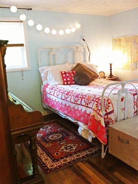 paper lanterns bedroom best 25 paper lanterns bedroom ideas on pinterest paper
