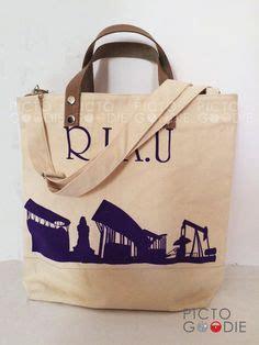 Tas Anak Sekolah Tas Backpack Kanvas Rilakkuma 1000 images about portfolio tas on lunch bags tumblers and goodie bags