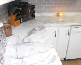 beautiful Pics Of Marble Countertops #1: 07413f340481f7d2_4865-w500-h400-b0-p0--kitchen.jpg