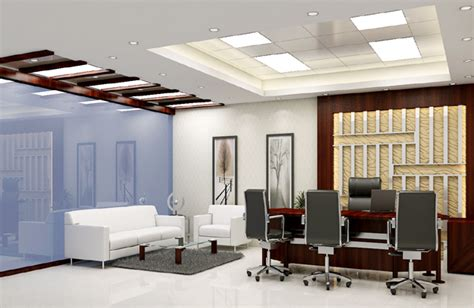 Interior Designing In Delhi by Vm Design Interior Designing Company In Delhi
