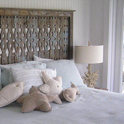 beach headboards 1000 ideas about beach headboard on pinterest beach